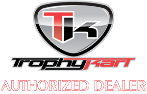 Trophy Kart at Full Tilt Trophy Karts